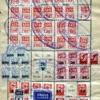 SPD-Beitragsmarken_anno_1923